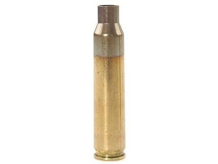 ADI Brass  223 Unprimed x100