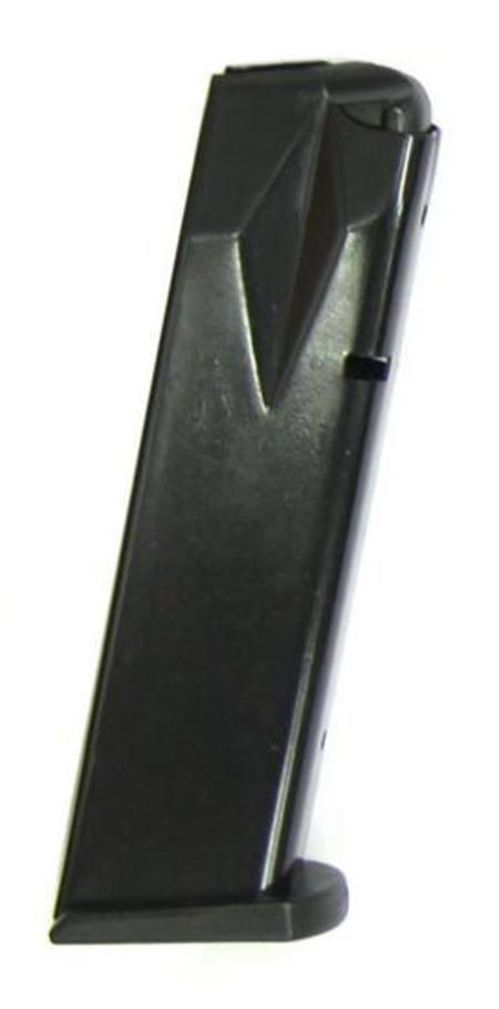 Pro Mag Sig Sauer P226 9MM 15 Round