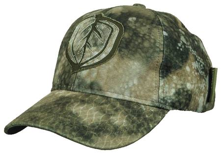 da7497d69bd Stoney Creek STC Heart Patch Cap NZ - Headwear by Gun City