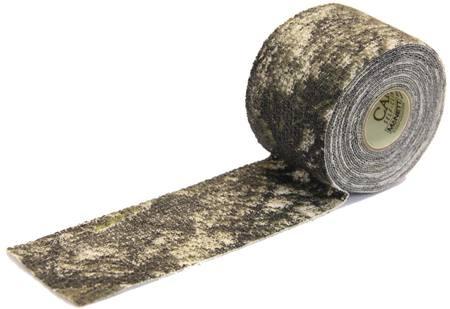 Camo Form Mossy Oak Break Up Camo Wrap NZ - Camo Tape by Gun City