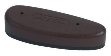 KICK-EEZ Recoil Pad