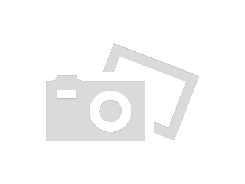 Why a Sako A7 & Xbolt better than a tikka 600
