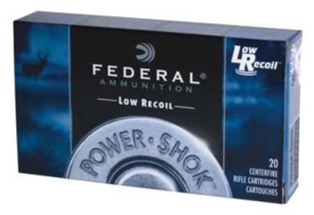 Buy 45-70 Gov Federal 300gr in NZ.