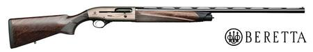 Buy 12ga Beretta A400 Xplor Action with Kick Off Pad in NZ.