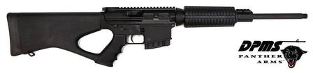 "Buy 308 DPMS AR-10 16"" M3 M4 Forend in NZ."