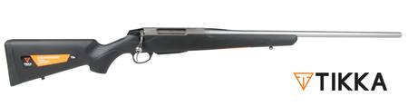 Buy Tikka T3X Lite: Stainless/Synthetic in NZ.