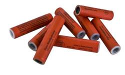 Buy Bird Bangers Cartridges 50 Rounds in NZ New Zealand.
