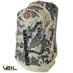 Buy Hunters Element Vertical Pack 15L in NZ New Zealand.