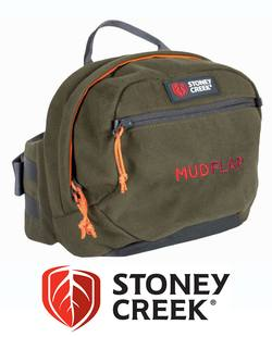 Buy Stoney Creek Bumbag Mud Flap *You choose colour* in NZ New Zealand.