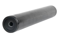 Buy Hushpower 44 Cal Magnum Silencer 9/16X24 in NZ New Zealand.