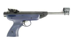 Buy Kimar K 720 Air Pistol .177 in NZ New Zealand.