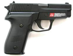 Buy Marui Sig Sauer P228 6mm High Grade in NZ New Zealand.