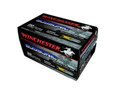 Buy 22 LR  Winchester Subsonic Ammo in NZ New Zealand.