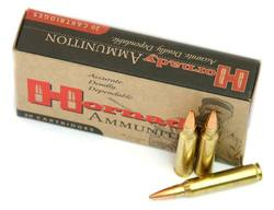 Buy 100 Rounds  5 Packs    in NZ New Zealand.