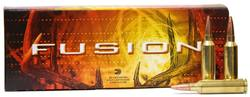 Buy 7mm WSM Federal 150gr Fusion in NZ New Zealand.