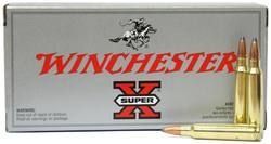 Buy 223 Winchester 64gr Power Point in NZ New Zealand.