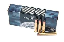 Buy 30-30 Win Federal 150gr SP in NZ New Zealand.