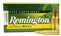 Buy 243 Remington 80gn PSP in NZ New Zealand.