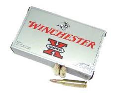 Buy 243 Winchester 80gr PSP in NZ New Zealand.