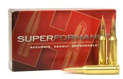 Buy 7mm-08 Hornady 139gr SST 20 Rounds in NZ New Zealand.