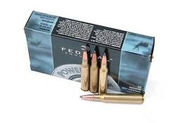 Buy 280 Rem Federal 150gr S/P in NZ New Zealand.