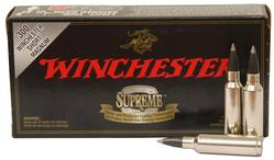 Buy 300 WSM Winchester 150gr B/T in NZ New Zealand.