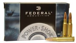 Buy 308 Federal 180gr SP in NZ New Zealand.