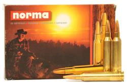 Buy 7mm Rem Mag Norma 170gr Plastic Point in NZ New Zealand.