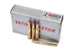 Buy 30-06 Winchester 180gr SP in NZ New Zealand.