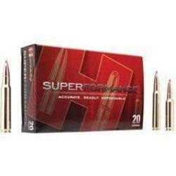Buy 338 Win Mag Hornady 200gr SST Superformance in NZ New Zealand.