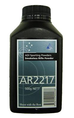 Buy ADI AR2217 in NZ New Zealand.
