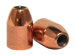 Buy Hornady .40 Cal Projectiles 180gr HAP x100 in NZ New Zealand.