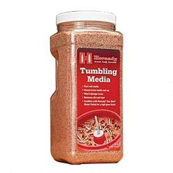 Buy Hornady Tumbler Media Corn 76oz in NZ New Zealand.