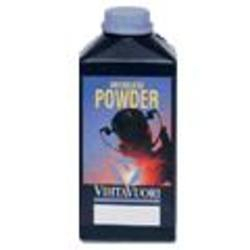 Buy Vihtavuori N135 Smokeless Powder *You Choose Size* in NZ New Zealand.