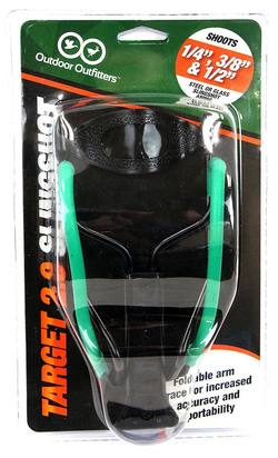 Buy Powerline Slingshot with Arm brace in NZ New Zealand.