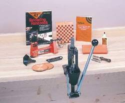 Buy Lymans Reloading Crusher II Pro Kit  in NZ New Zealand.