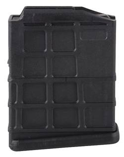 Buy Ruger Scout Magazine 10rnd Polymer