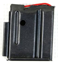 Buy Marlin Magazine 4 Round 22WMR/17HMR in NZ New Zealand.