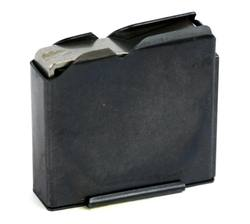 Buy  22 Hornet Sako Magazine 4 Round in NZ New Zealand.