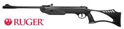 Buy Ruger .177 Explorer Youth/Target Air Rifle 495fps in NZ New Zealand.