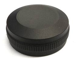 Buy Leupold Turret Cap for VX1/VX2 in NZ New Zealand.