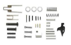 Buy Ranger AR-15 Ultimate Repair Kit in NZ New Zealand.