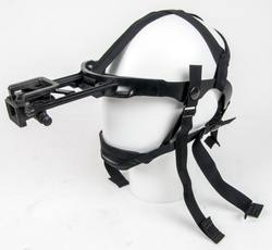 Buy Night Vision Goggles Flip-Up Helmet Mount: Fits AN/PVS-7 Night Vision Device in NZ New Zealand.