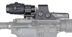 Buy EOTech Holographic 512 + Pivoting Magnifier in NZ New Zealand.
