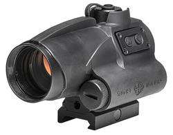 Sightmark Wolverine FSR 1x28 Red Dot Sight