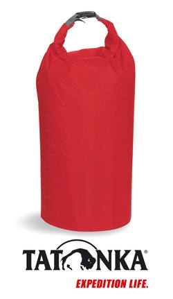 Buy Tatonika Stausack Dry Bag Small (10 Liters) in NZ New Zealand.