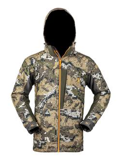 Buy Hunters Element Traverse Jacket: Camo in NZ New Zealand.