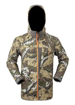 Buy Hunters Element Legacy Jacket: Camo in NZ New Zealand.