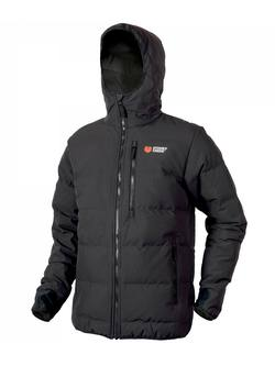Buy Stoney Creek Thermotough Jacket: Mens in NZ New Zealand.