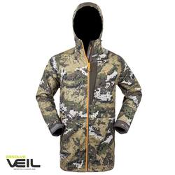 Buy Hunters Element Spectre Jacket: Desolve Veil Camouflage *** Choose Size *** in NZ New Zealand.